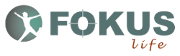 Fokus Digital Services